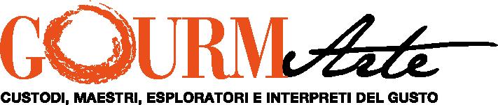 Logo Gourmarte