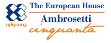 ambrosetti-gruppoegeo
