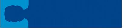 logo-BM-mobile