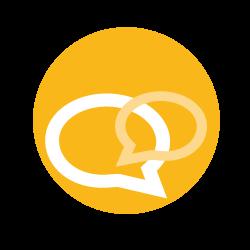 #treex: comunicazione e media